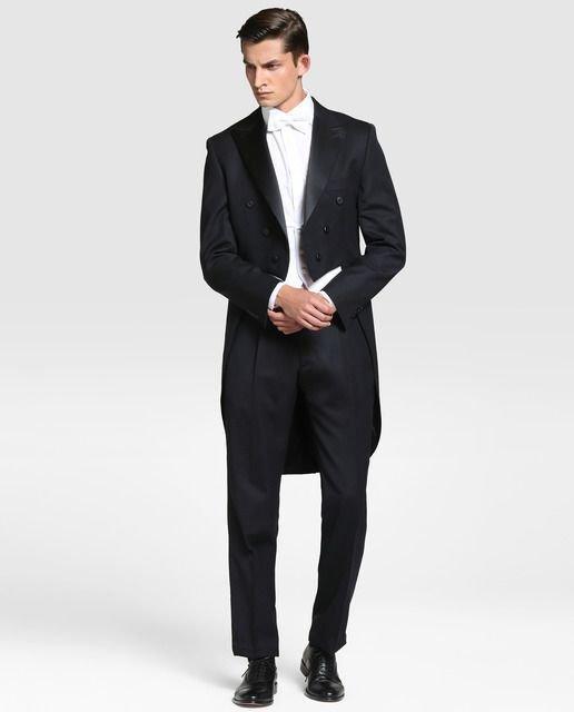 trajes-corte-ingles-negro-frac-emidio-tucci