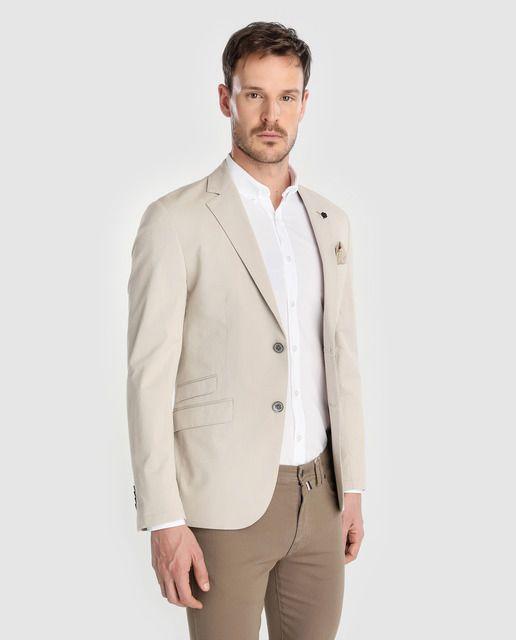 trajes-corte-ingles-roberto-verino-chaqueta-slim-beige
