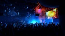 Las mejores discotecas del mundo