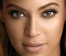 Retos de belleza para el 2014