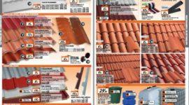 Catálogo BricoMart Marzo 2015
