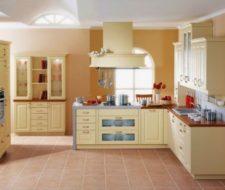 Tips para amueblar la cocina