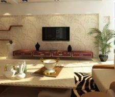 Diseño de Salones