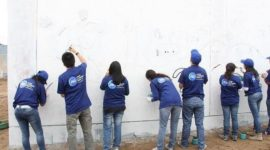 La responsabilidad social un compromiso de empresas del siglo XXI