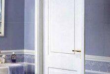 Pintura para puertas