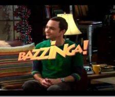 The Big Bang Theory: canción de la serie