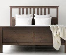 Cabeceros de cama 2014