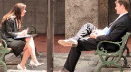 ¿Por qué los perros nos lamen?