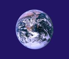 Día de la Tierra, amiguémonos con la naturaleza