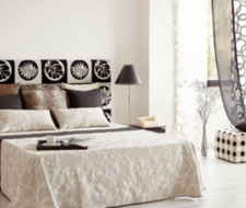 ¿Estás buscando cortinas? 5 aspectos a tener en cuenta