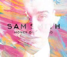 Letra y traducción de Sam Smith – Money On My Mind