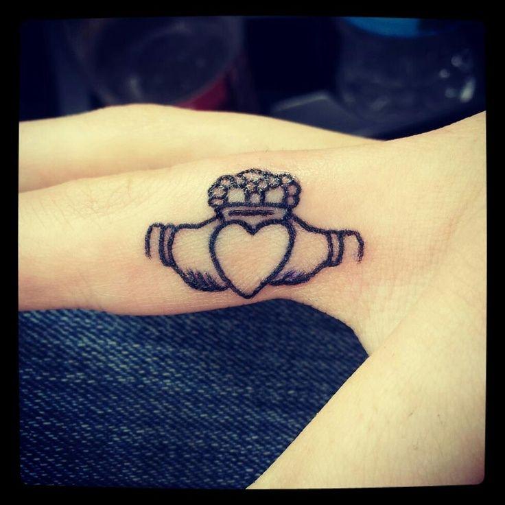 Símbolos Celtas Más De 35 Tatuajes Celtas Con Su Significado