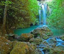 El agua dulce y potable, el gran problema del siglo XXI a resolver por la humanidad.