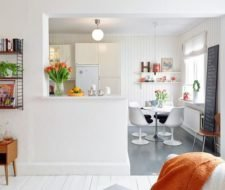 Cómo convertir tu casa en un verdadero hogar