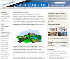 Mundo Inmobiliario, el blog de Globaliza y Blogsfarm