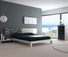 Dormitorios Modernos 2014