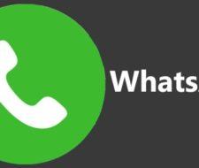 Guía definitiva para hacer llamadas desde whatsapp