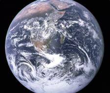 10 cosas que aprendimos sobre evolución humana en 2013