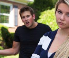 13 señales de que estas en la relación equivocada