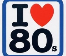 Bandas de los 80 | Las 20 mejores