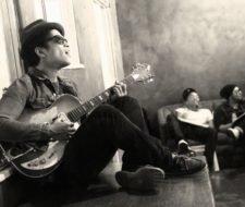 Letra Just the way you are de Bruno Mars y letra traducida