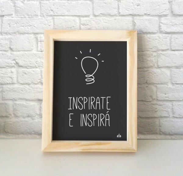 Ideas de decoracin con cuadros de frases de la vida para decorar