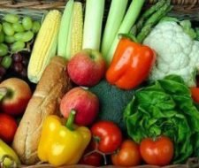 Saca el máximo partido a tus alimentos #Nolotiro