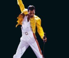 Aniversario de la muerte Freddie Mercury | 22 años de la muerte del líder de Queen