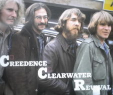 Música años 70
