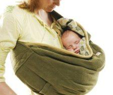 Juegos de Cuidar Bebés Online