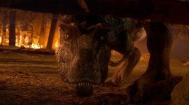Los grandes dinosaurios evitaban los trópicos