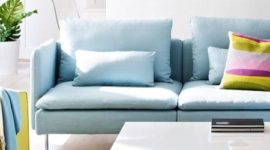 Decora tu salón por menos de 600 euros