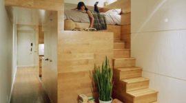 Decoracion casas pequeñas