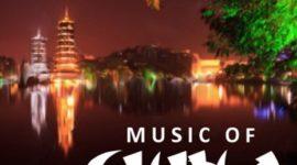 Musica China