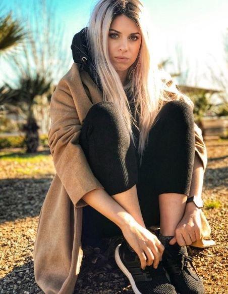 Ultimos colores de moda para el cabello