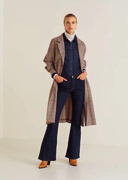mango-otono-invierno-abrigo-new-now