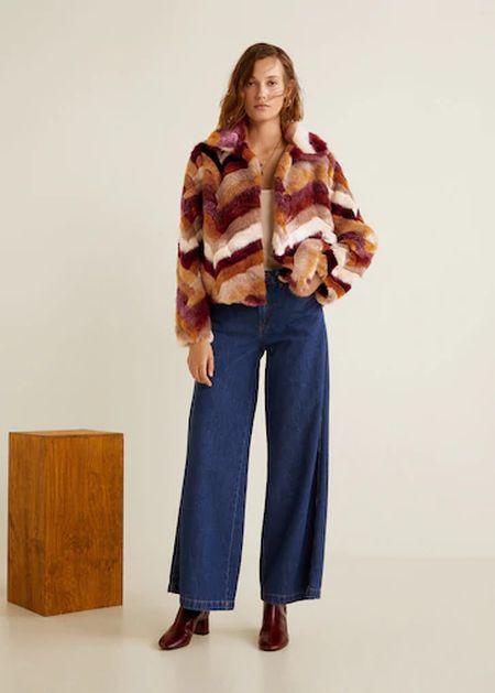 mango-otono-invierno-abrigo-pelo-multicolor