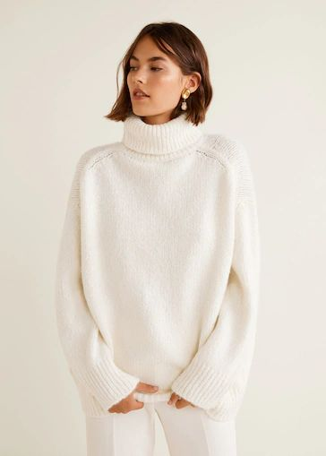 mango-otono-invierno-jersey-oversize