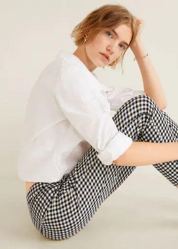 mango-otono-invierno-pantalon-pitillo-crop