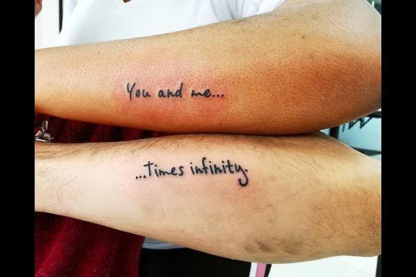 tatuajes-para-parejas-de-amor-infinity