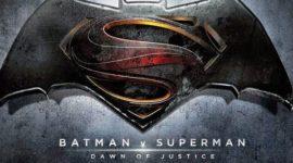 Superman vs Batman ¿Quién ganara la batalla?