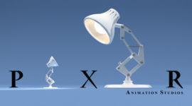 Los 15 mejores cortos de Pixar