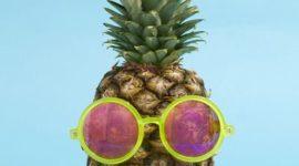 8 formas de no pasar desapercibida este verano