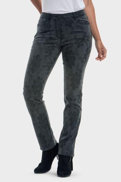 punto-roma-pantalon-tejano-floral