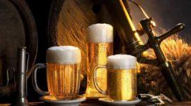 15 cervezas artesanales que debes probar antes de morir