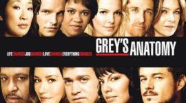 Los 5 capítulos memorables que todo fan de Greys Anatomy debe recordar