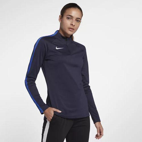 catalogo-ropa-deportiva-mujer-nike-camiseta-de-futbol
