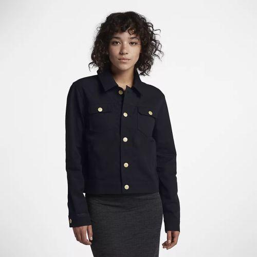 catalogo-ropa-deportiva-mujer-nike-chaqueta-hurley-scout