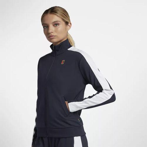 catalogo-ropa-deportiva-mujer-nike-chaqueta-nikecourt