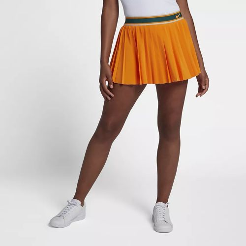 Deportiva Verano 2019 Ropa Para Nike Primavera Catálogo Mujer Adx0wq5AY